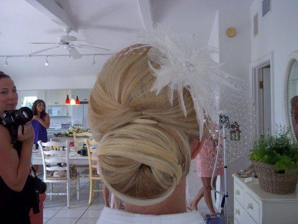Tmx 1329422766354 Kathywinn3 Sarasota, FL wedding beauty
