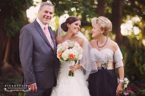 Tmx 1329422787323 Rachel17 Sarasota, FL wedding beauty