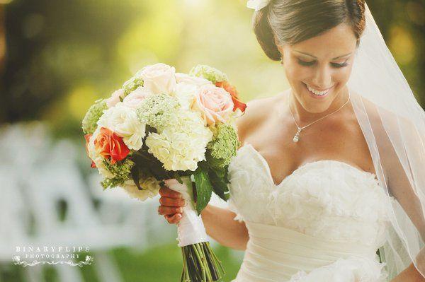Tmx 1329422804128 Rachel3 Sarasota, FL wedding beauty