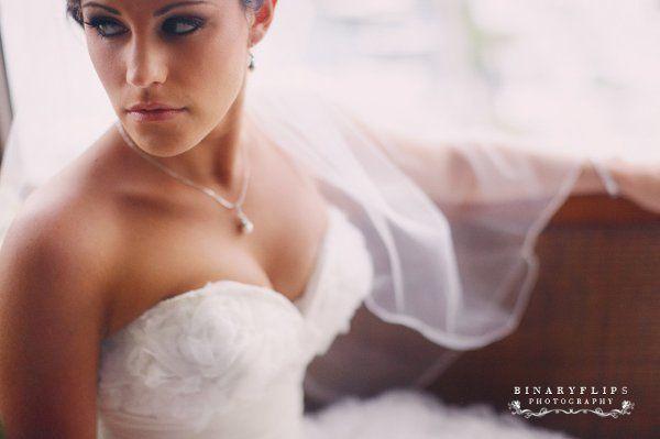 Tmx 1329422809185 Rachel7 Sarasota, FL wedding beauty