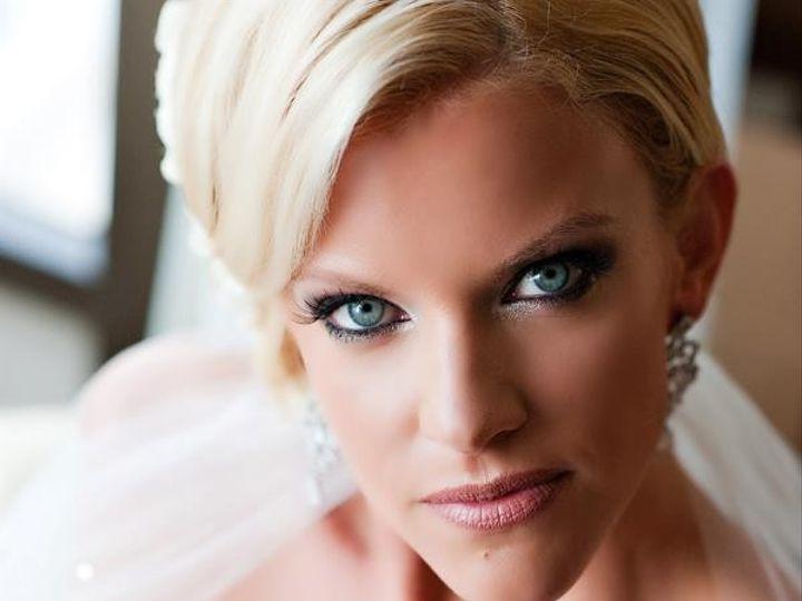 Tmx 1463586366781 Me8 Sarasota, FL wedding beauty