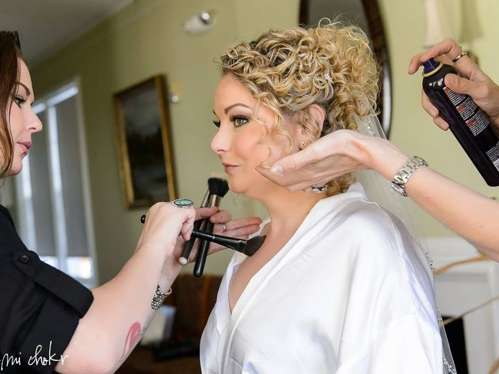 Tmx 1463586535872 Susannah Hayes1 Sarasota, FL wedding beauty