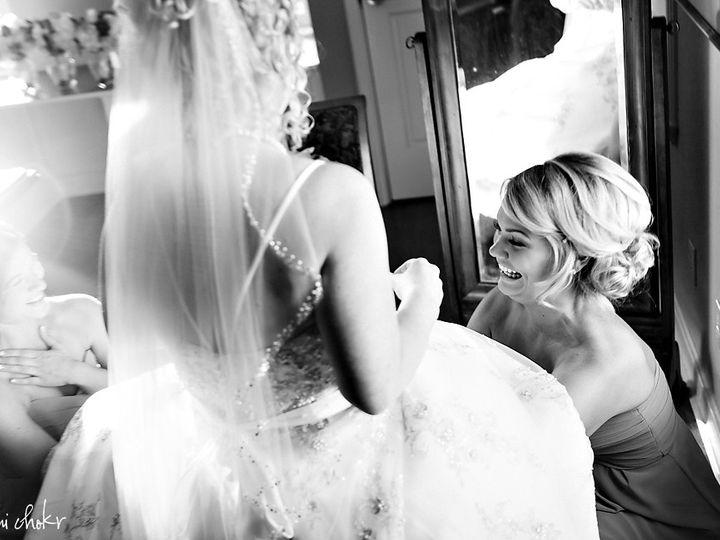 Tmx 1463586572442 Susannah Hayes3 Sarasota, FL wedding beauty