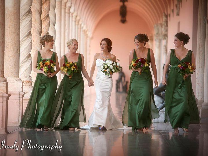 Tmx 1463586886237 Wed2 Sarasota, FL wedding beauty