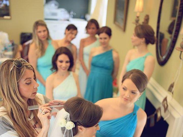 Tmx 1463586926621 Wed8 Sarasota, FL wedding beauty