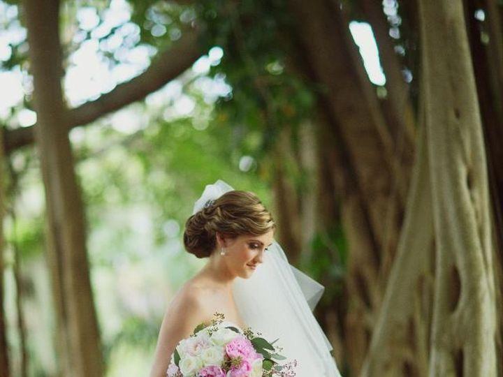 Tmx 1463586951215 Wed5 Sarasota, FL wedding beauty