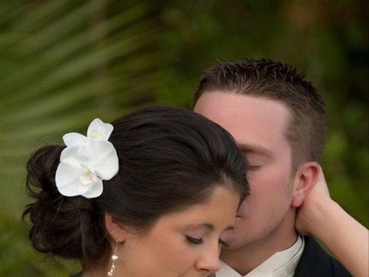 Tmx 1463587469102 Kelly Sarasota, FL wedding beauty