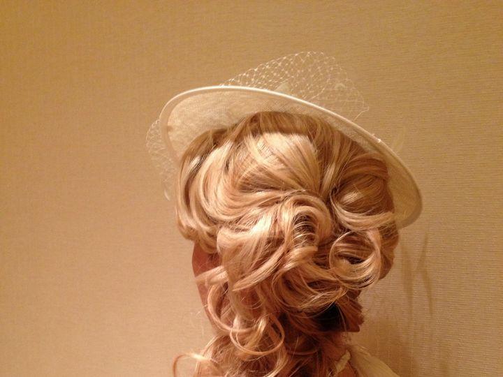 Tmx 1463587718487 Photo 63 Sarasota, FL wedding beauty