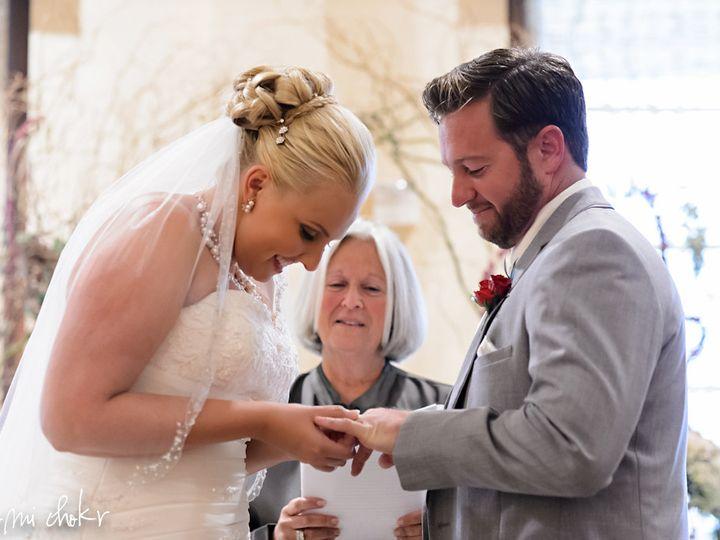 Tmx 1463587885322 Smith Weddinglake Clubnaomi Chokr Photography6043 Sarasota, FL wedding beauty