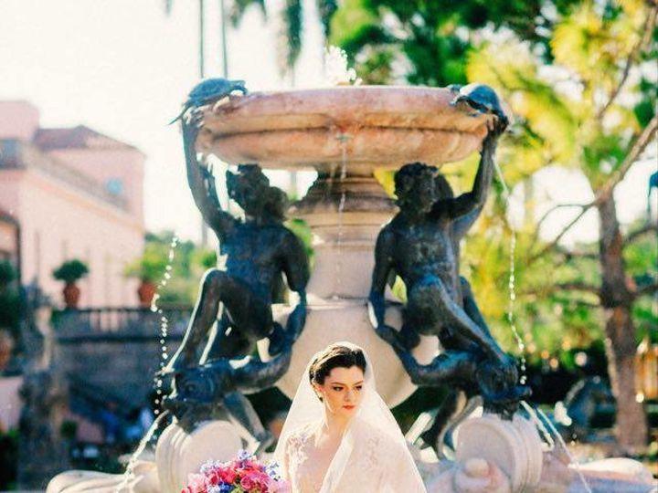 Tmx 1504197674534 1 Sarasota, FL wedding beauty