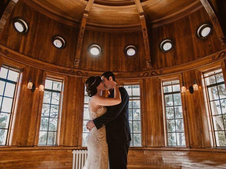 Tmx 1504198058065 Lindsay1 Sarasota, FL wedding beauty