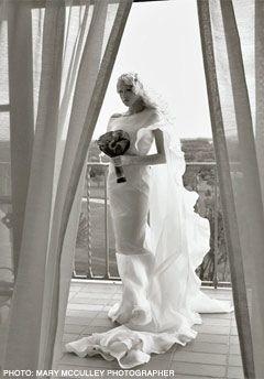 Tmx 1525892156 E03cd4258d0dbf15 1525892155 F7e6811669d37168 1525892154623 3 6569295b 0dec 4f8d Sarasota, FL wedding beauty