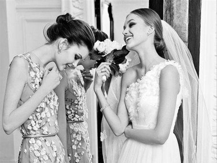 Tmx 1525892166 E2cf907176986e9c 1525892165 D166861e3e687af2 1525892164251 5 9645d603 C7ac 485e Sarasota, FL wedding beauty