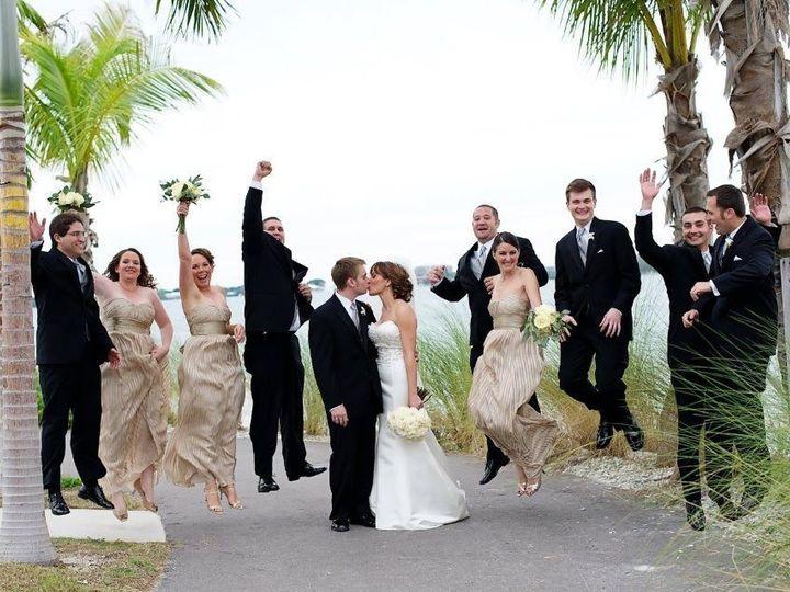 Tmx 1525892171 51983781c744a2f7 1525892170 34e56a3e7ac081f9 1525892169820 7 9d1636ec Efeb 429e Sarasota, FL wedding beauty
