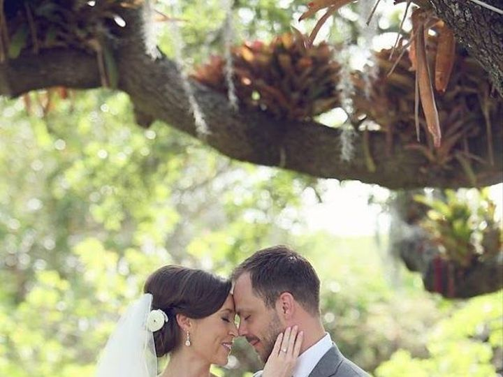 Tmx 1525892441 D3590e946c6d533a 1525892427 013b60576694334e 1525892426100 26 Ffac98f9 1fb3 4f6 Sarasota, FL wedding beauty
