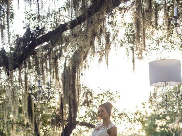 Tmx 1525892460 Fb2a31ae2b2bed8b 1525892459 43d722c5325c75ac 1525892458350 31 1b07f87d E2fb 44a Sarasota, FL wedding beauty