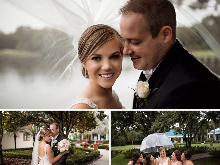 Tmx 1532613831 719e98b56f5423bb 1532613829 D0b289157be75295 1532613822186 3 Bride Sarasota, FL wedding beauty