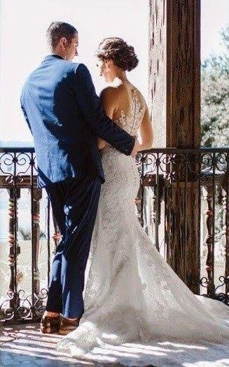 Tmx Balcony Cropped1 51 149293 157991448518522 Sarasota, FL wedding beauty