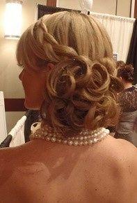 Tmx Bridal Show 4 Cropped 51 149293 157991449579708 Sarasota, FL wedding beauty