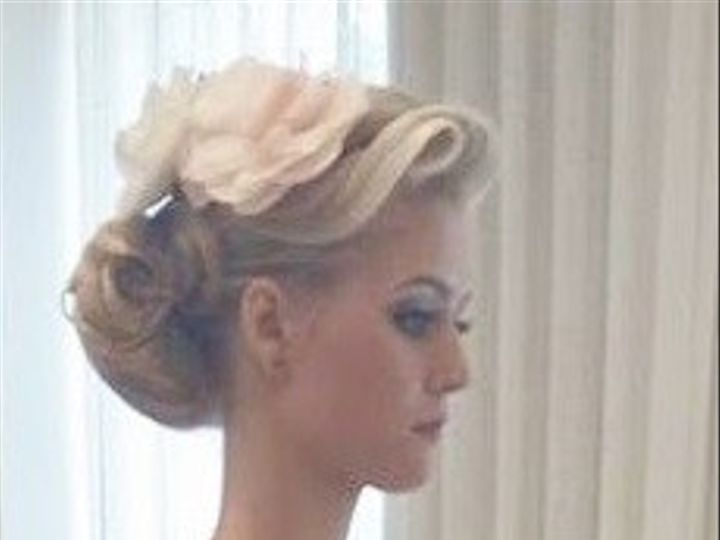 Tmx Bridal Show 6 Cropped 51 149293 157991450254246 Sarasota, FL wedding beauty