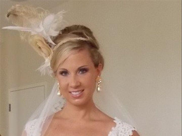 Tmx Bridal Show Cropped 51 149293 157991451061960 Sarasota, FL wedding beauty