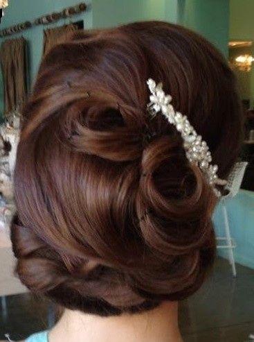 Tmx Curl Updo Cropped 51 149293 157991452827400 Sarasota, FL wedding beauty