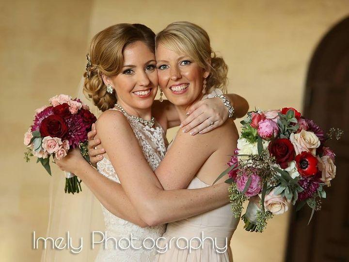 Tmx Frederique 3 51 149293 157990599640294 Sarasota, FL wedding beauty
