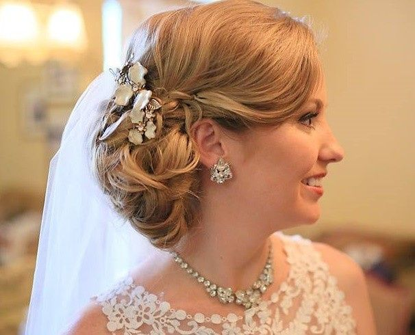 Tmx Frederique 4 Cropped 51 149293 157991454210717 Sarasota, FL wedding beauty