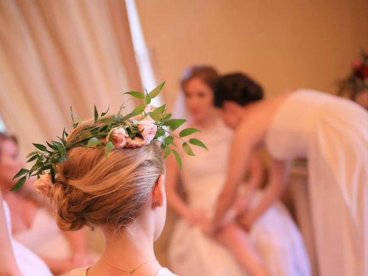 Tmx Frederique 5 51 149293 157990600374180 Sarasota, FL wedding beauty