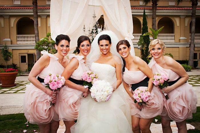 Tmx Frederique 8 51 149293 157990600690272 Sarasota, FL wedding beauty
