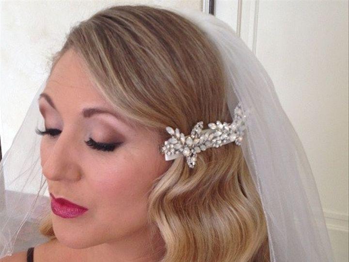 Tmx Makeup And Soft Wave Cropped 51 149293 157991459759053 Sarasota, FL wedding beauty