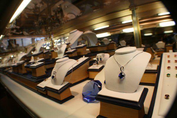 ElegantDiamondscolorfuljewelry2