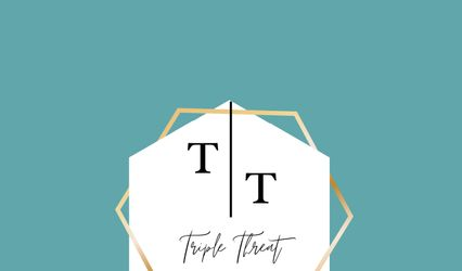 Triple Threat Designs