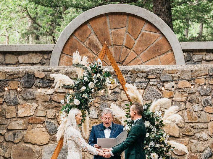 Tmx  Dsc9917 2 51 1979293 159495981972178 Addison, TX wedding photography