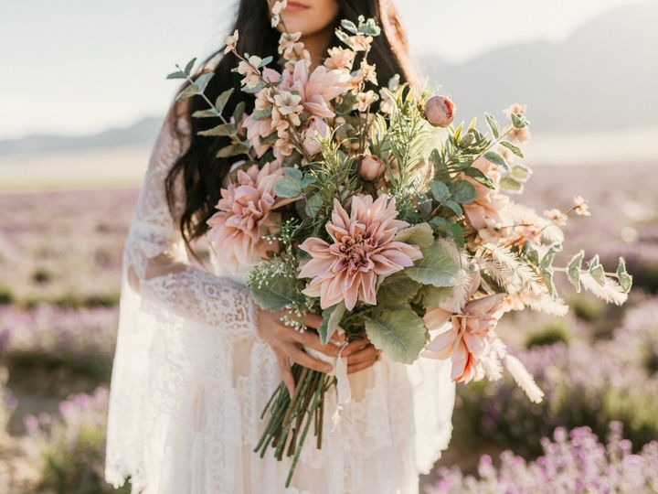 Tmx  Mg 8397 51 1979293 159495982711520 Addison, TX wedding photography