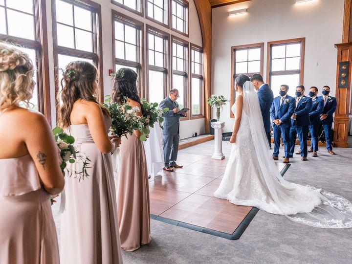 Tmx Alyadanwedding 175 51 1979293 159862453930427 Addison, TX wedding photography