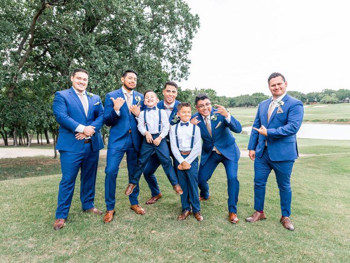 Tmx Alyadanwedding 454 51 1979293 159862462124210 Addison, TX wedding photography