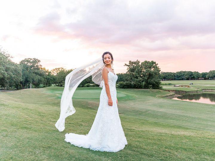 Tmx Alyadanwedding 718 51 1979293 159862461819036 Addison, TX wedding photography