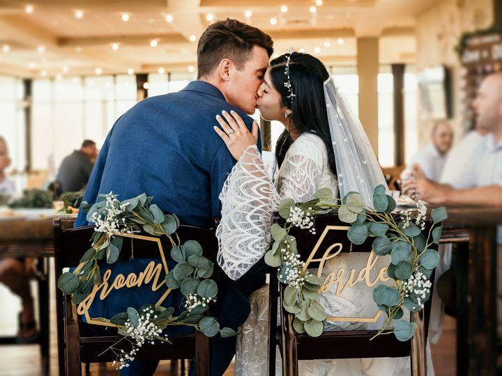 Tmx Bia 6516 2copy 51 1979293 159495993284140 Addison, TX wedding photography