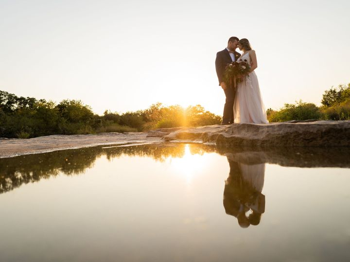 Tmx Dsc05700 51 1979293 160460840664568 Addison, TX wedding photography