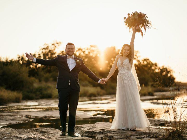 Tmx Dsc06121 51 1979293 160460840999807 Addison, TX wedding photography