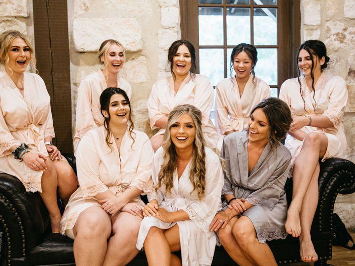Tmx Jessicalakenwedding 66 51 1979293 159862474013631 Addison, TX wedding photography