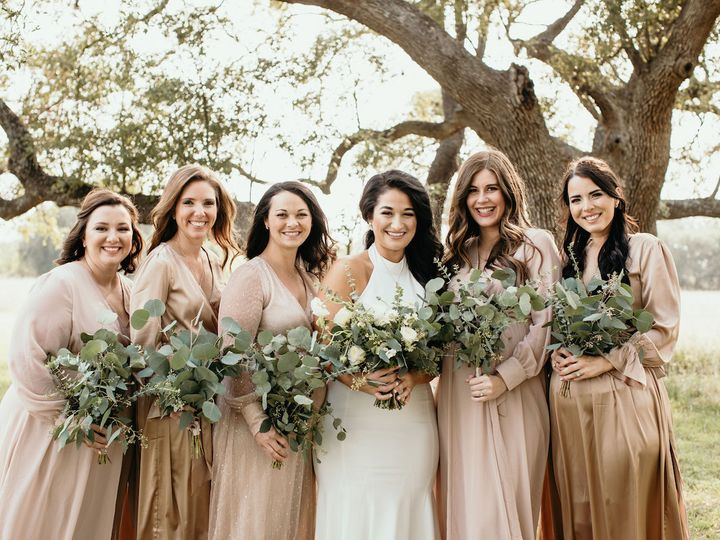 Tmx Morgandanielwedding 119 51 1979293 160460845210222 Addison, TX wedding photography