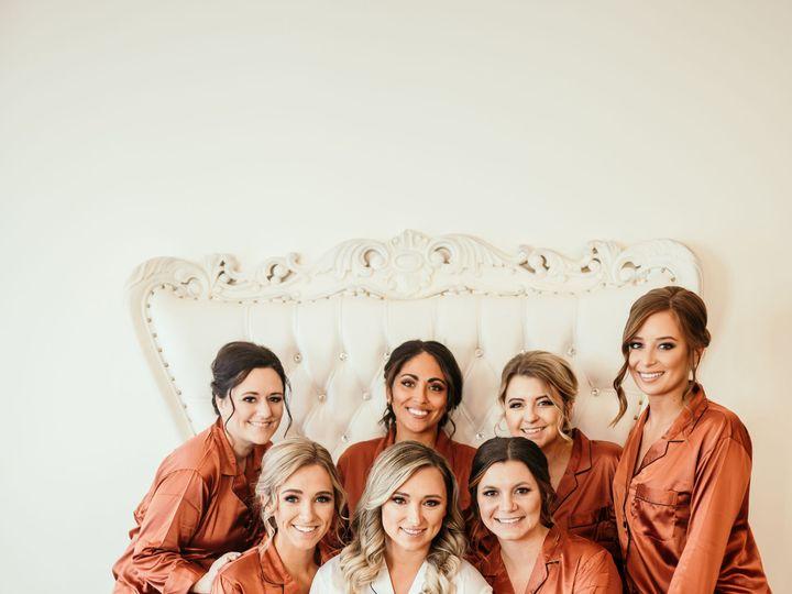 Tmx Untitled 10 51 1979293 160460846510432 Addison, TX wedding photography