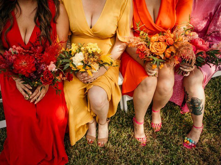 Tmx Untitled 254 51 1979293 160460851773269 Addison, TX wedding photography