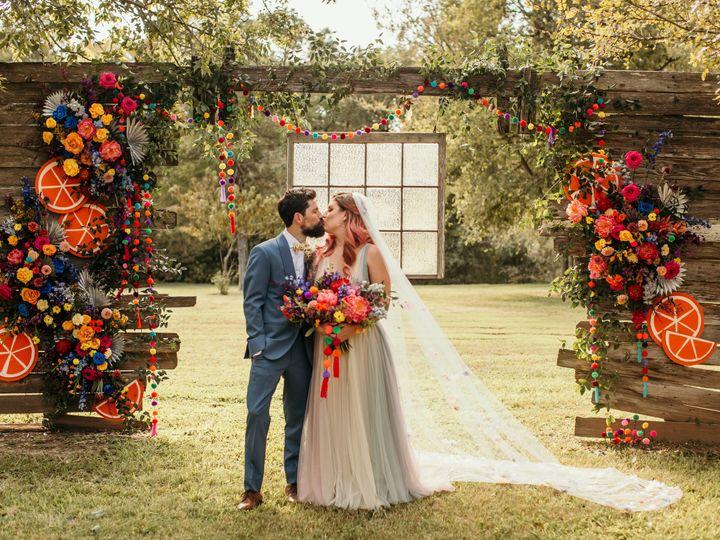 Tmx Untitled 272 51 1979293 160460852473011 Addison, TX wedding photography