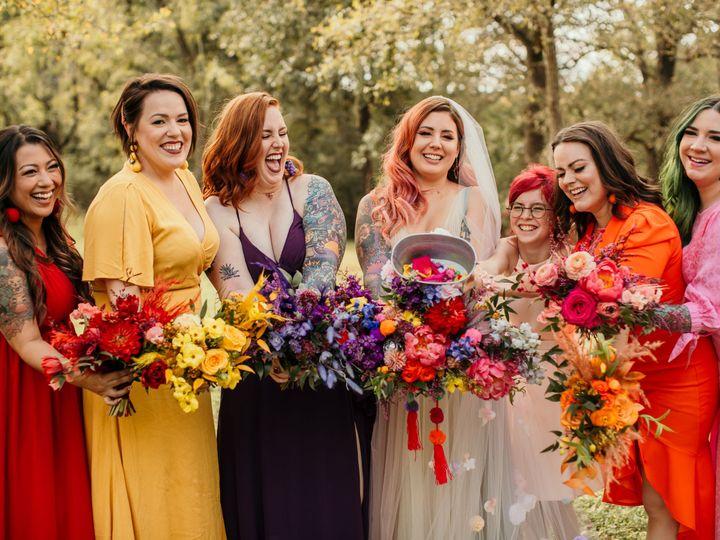 Tmx Untitled 310 51 1979293 160460853798846 Addison, TX wedding photography