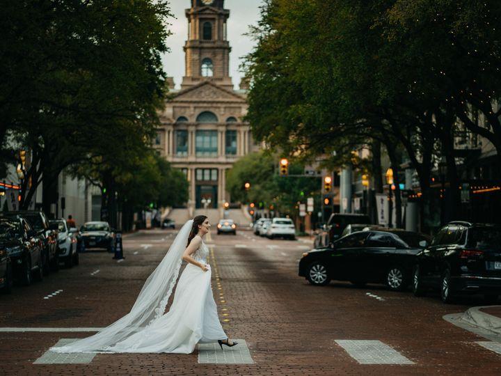 Tmx Untitled 32 2 51 1979293 160460848223596 Addison, TX wedding photography