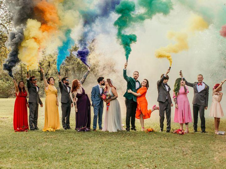 Tmx Untitled 325 51 1979293 160460854835406 Addison, TX wedding photography