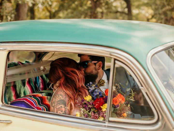 Tmx Untitled 344 51 1979293 160460855045260 Addison, TX wedding photography